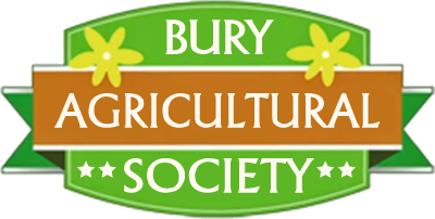 Bury Agricultural Society